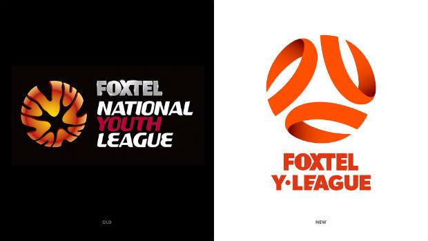 Australia A-League Youth